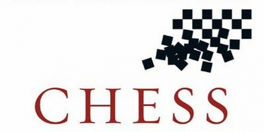 BWW Feature: CHESS - The Dream Cast Photo