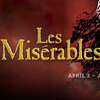 BWW Review: Hale Centre Theatre's LES MISERABLES is a Stained Glass Spectacle Photo