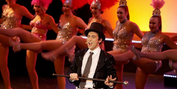 BWW Review: THE PRODUCERS at Regal Theatre Photo