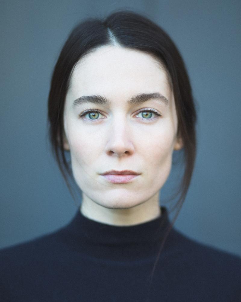 Druid announces new production about poet Eavan Boland, edited by Colm Tóibín
