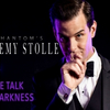 BWW EXCLUSIVE Interview: Eugene Ebner Talks to Jeremy Stolle of NO MORE TALK OF DARKNESS Photo