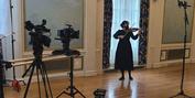 Calgary Philharmonic Presents CITY SPACES: FAIRMONT PALLISER Virtual Concert Photo