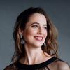 BWW Review: Opera Santa Barbara Presents DON PASQUALE at Ventura County Fairgrounds Photo