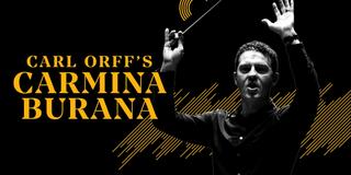 Sydney Philharmonia Choirs Present CARMINA BURANA in May Photo