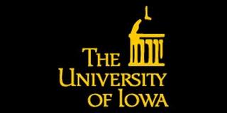 University of Iowa Theatre Department Will Steam ASCEND Next Week Photo
