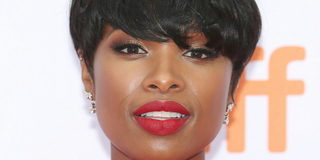 Jennifer Hudson, Michael Fabiano, Roberto Bolle and More to be Featured at FESTIVAL NAPA V Photo