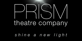 SPOTLIGHT ON... WOMEN WRITING: PRISM'S FESTIVAL OF NEW WORKS Seeks Submissions Photo