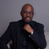 BWW Interview: Artistic Director Marcus Desando on Presenting Second Edition of CANTIAMO - MZANSI OPERA CELEBRATION
