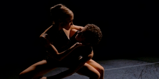 New Dance Project UNITING IN MOVEMENT Will Be Presented by ABT and Segerstrom Center Photo