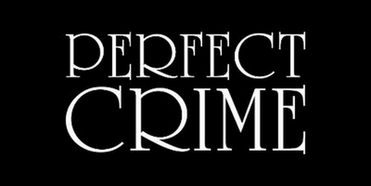 PERFECT CRIME to Reopen as First Show with Equity-Approved Cast in New York Photo