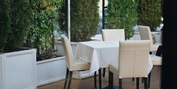Three Long Island Dining Destinations, LIMANI, PRIME 1024 AND ONIRO TAVERNA Photo