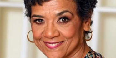 Sonia Manzano, Tyler Hardwick, Christine Bruno and More to Star in THE TEMPEST at Radial P Photo