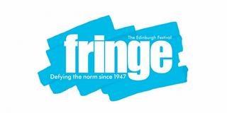 Edinburgh Festival Fringe 2021 Show Registration Set To Open in May as Fringe Player Annou Photo
