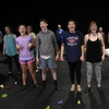 Summer Camp Highlights: City Springs Theatre, Alliance Theatre, GA Ensemble, and Aurora Th Photo