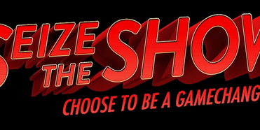 Seize the Show Celebrates One Year Anniversary With All New Experiences Photo