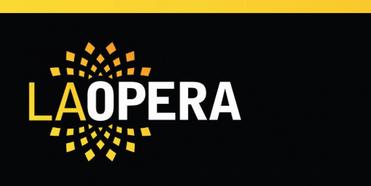 LA Opera's Digital Short LET ME COME IN Premieres April 30 Photo
