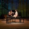 BWW Review: MANAHATTA at Oregon Shakespeare Festival Photo