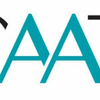 Consortium of Asian American Theaters and Artists (CAATA) Condemns Anti-Asian Hate and Vio Photo