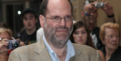 Breaking: Scott Rudin to 'Step Back' from Broadway Productions, Apologizes for Past Behavi Photo