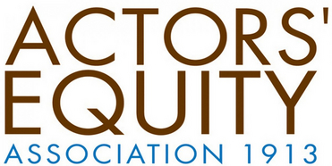 Actors' Equity Calls on Scott Rudin to Release Employees from Nondisclosure Agreements Photo