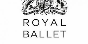 Former Royal Ballet Choreographer Liam Scarlett Dies at 35 Photo