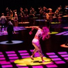 BWW Review: SOCIAL! THE SOCIAL DISTANCE DANCE CLUB at Park Avenue Armory Photo