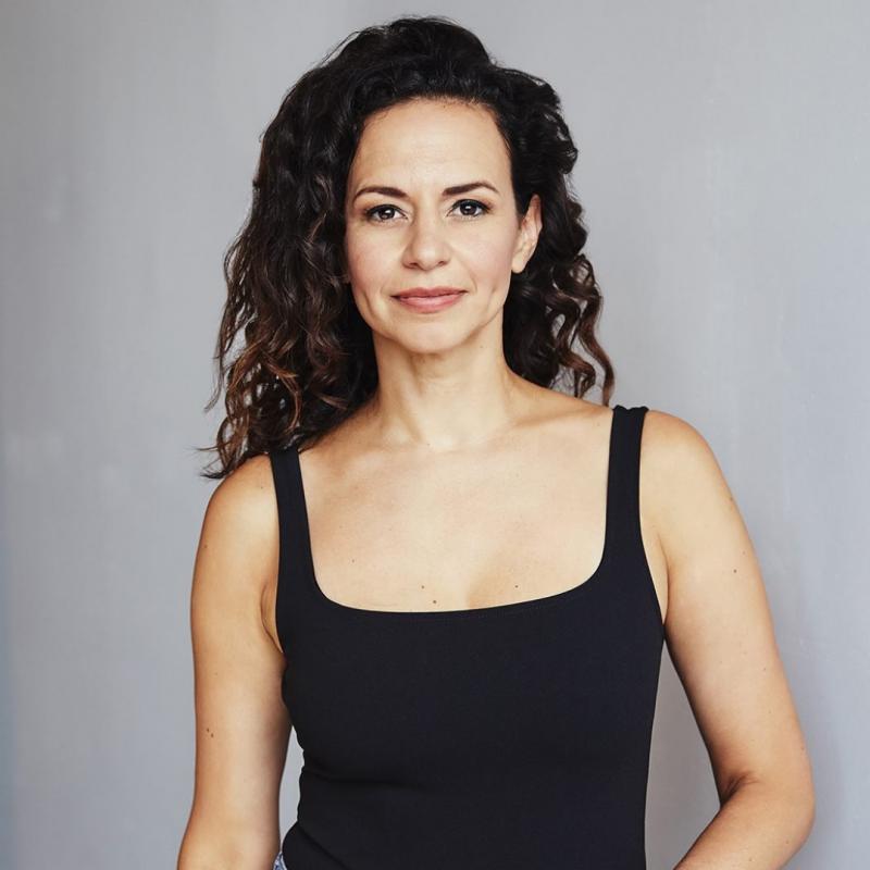 Mandy Gonzalez, Brittney Johnson & More Streaming This Week on BroadwayWorld Events - April 19 - April 25