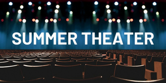What's On Stage This Summer? Check Out Our Guide To Theatre Across The Country! Photo