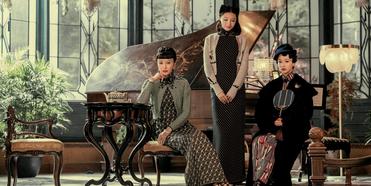 WarnerMedia Announces New HBO Asia Original Series LEGACY Photo