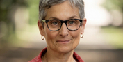 Student Blog: Letters from a Nobody in New York #6: Meet a Professor, Dean Liza Gennaro! Photo
