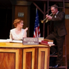 BWW REVIEW: 'Ya Got Trouble' In Centerpoint Legacy'sTHE MUSIC MAN Photo