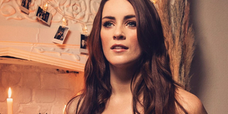 VIDEO: Lucie Jones Visits Backstage LIVE with Richard Ridge- Watch Now! Photo