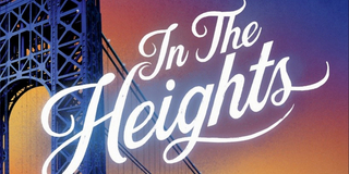 IN THE HEIGHTS Film Soundtrack Set for June 11 Release Photo