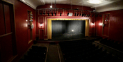 BREAKING NEWS: Fort Salem Theater To Kick Off Reopening Programming With Two Mainstage Mus Photo
