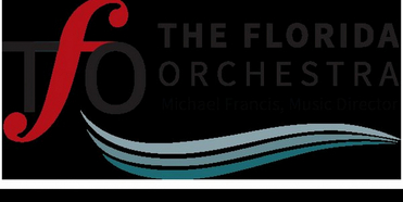 Florida Orchestra Partners With the YMCA to Launch a Summer Music and Arts Camp Photo