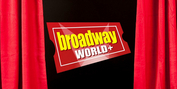 Get the Most Out of Your Theater Content with BroadwayWorld+ and BroadwayWorld+ Pro! Photo