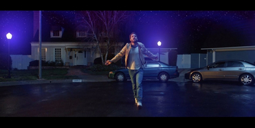 VIDEO: Watch the Music Video for Ben Platt's New Single 'Imagine' Photo