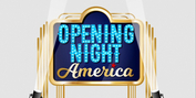 Competition TV Series OPENING NIGHT AMERICA Will Develop Four New Musicals Photo