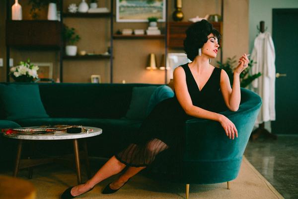 Kayla Boye Photo
