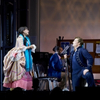 BWW Review: San Francisco Opera's Drive-In BARBER OF SEVILLE at The Marin Center In San Ra Photo