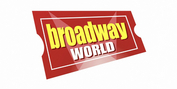 Join the BroadwayWorld Staff: New York City Marketing / Junior Sales Associate Photo