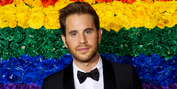 Ben Platt, Joel Grey, and More Join San Diego Rep's 28th Annual Jewish Arts Festival Photo