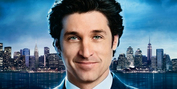 Patrick Dempsey Reveals He Will Sing and Dance in Upcoming ENCHANTED Film Sequel Photo