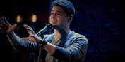 BWW Interview: Jeremy Jordan of CARRY ON, Debuting on 54 Below Premieres May 6th Photo