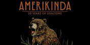 Dualtone Celebrates 20th Anniversary With New Album 'Amerikinda' Photo