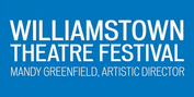 Williamstown Theatre Festival Announces Recipients of Commissioning Programs Photo
