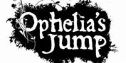 Ophelia's Jump Announces 2021 Season Photo