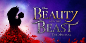 Courtney Stapleton, Emmanuel Kojo, Gavin Lee to Lead BEAUTY AND THE BEAST UK Tour; Angela Photo
