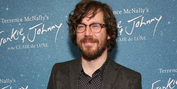 John Gallagher Jr., Raul Esparza and More Join Berkeley Rep's Ovation Gala: IMAGINE Photo