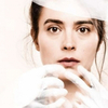BWW REVIEW: CLAUDEL Tells The Story Of French Sculptor Camille Claudel Through A Beautiful Photo